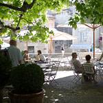 Gordes / France