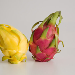 Dragon fruit / Pitaya